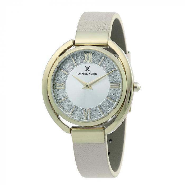 Ceas pentru dama, Daniel Klein Premium, DK.1.12289.2 0
