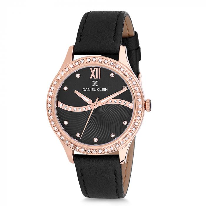Ceas pentru dama, Daniel Klein Premium, DK12207-5 0