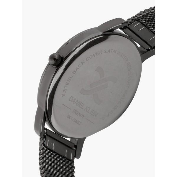 Ceas pentru dama, Daniel Klein Trendy, DK.1.12403.2 [3]