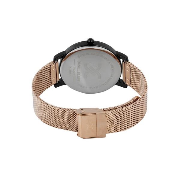 Ceas pentru dama, Daniel Klein Trendy, DK.1.12403.7 2