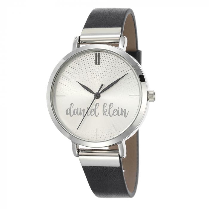 Ceas pentru dama, Daniel Klein Trendy, DK.1.12492.1 [0]