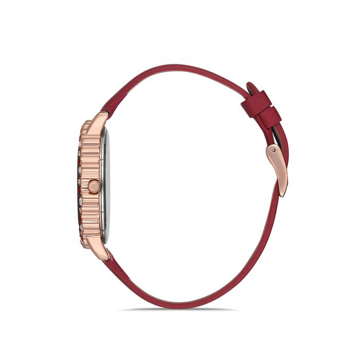Ceas pentru dama, Daniel Klein Trendy, DK.1.12525.6 [1]