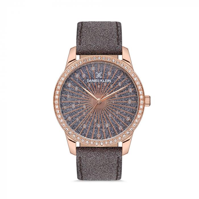Ceas pentru dama, Daniel Klein Trendy, DK.1.12539.5 [0]
