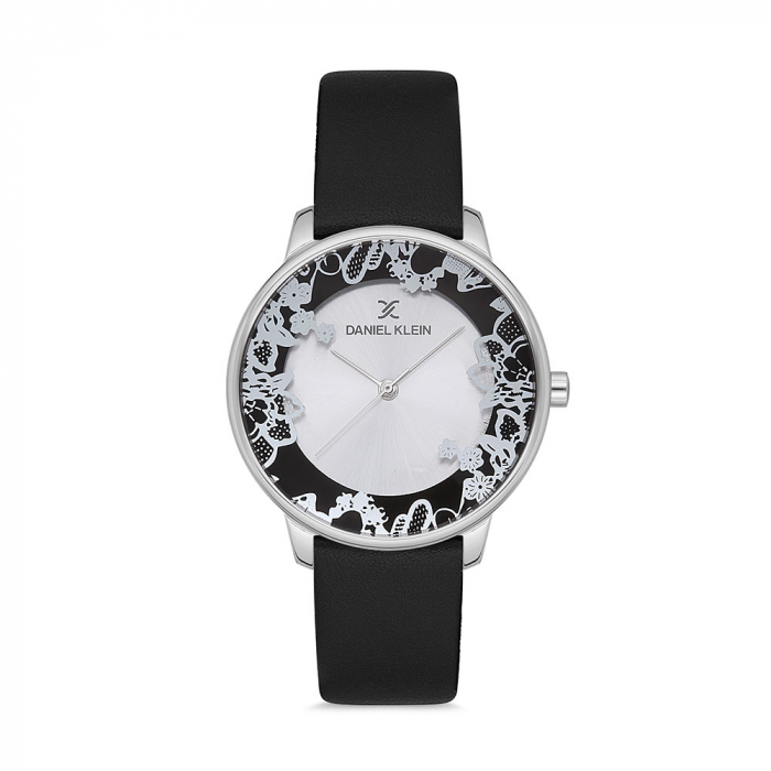 Ceas pentru dama, Daniel Klein Trendy, DK.1.12552.1 [0]
