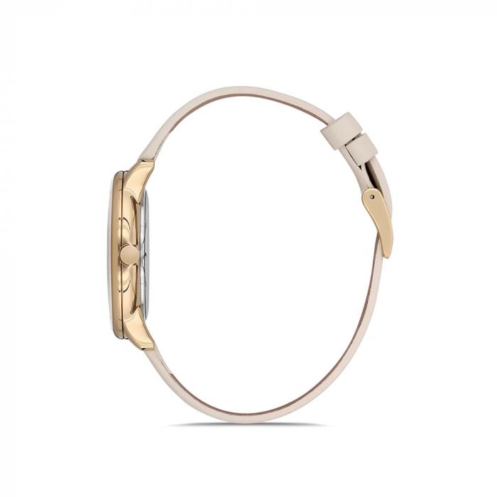 Ceas pentru dama, Daniel Klein Trendy, DK.1.12552.3 [1]