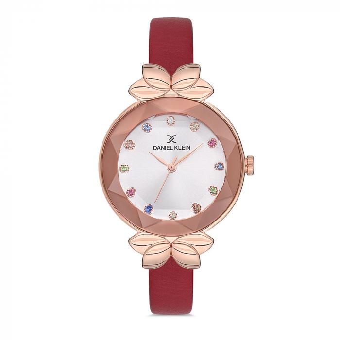 Ceas pentru dama, Daniel Klein Trendy, DK.1.12553.4 [0]