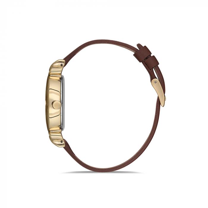 Ceas pentru dama, Daniel Klein Trendy, DK.1.12553.5 [1]