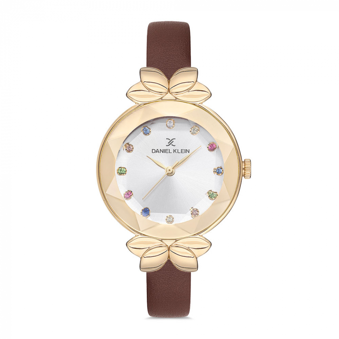 Ceas pentru dama, Daniel Klein Trendy, DK.1.12553.5 [0]