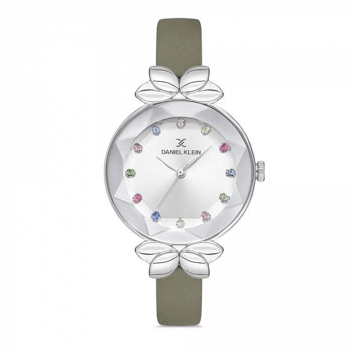 Ceas pentru dama, Daniel Klein Trendy, DK.1.12553.7 [0]