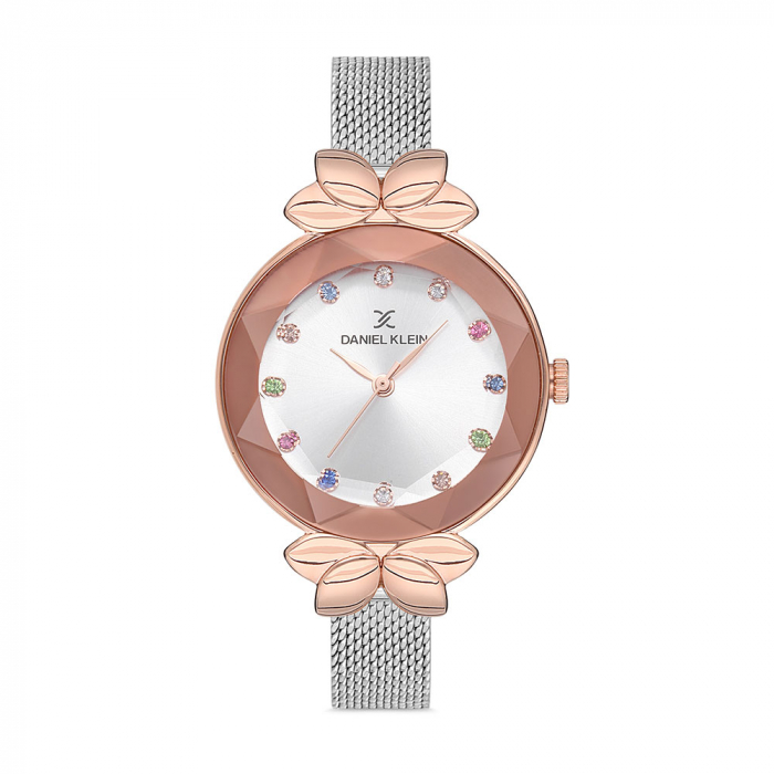 Ceas pentru dama, Daniel Klein Trendy, DK.1.12554.5 [0]