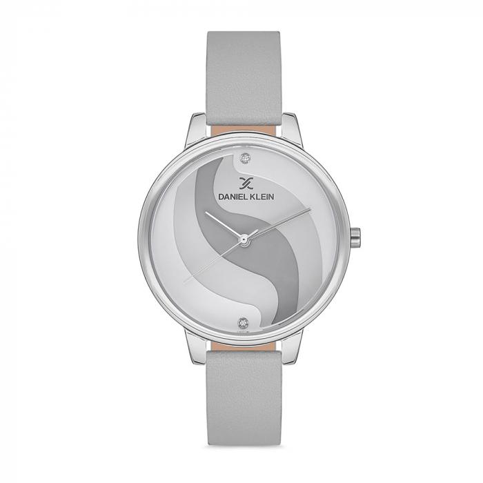 Ceas pentru dama, Daniel Klein Trendy, DK.1.12559.6 [0]