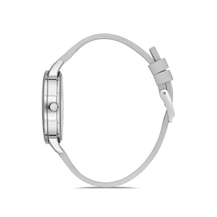 Ceas pentru dama, Daniel Klein Trendy, DK.1.12559.6 [1]