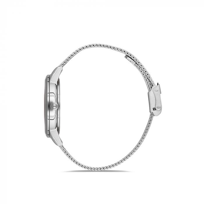 Ceas pentru dama, Daniel Klein Trendy, DK.1.12561.1 [1]