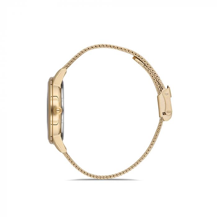 Ceas pentru dama, Daniel Klein Trendy, DK.1.12561.2 [1]