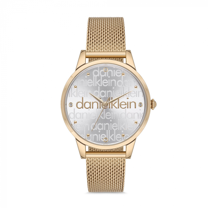 Ceas pentru dama, Daniel Klein Trendy, DK.1.12561.2 [0]