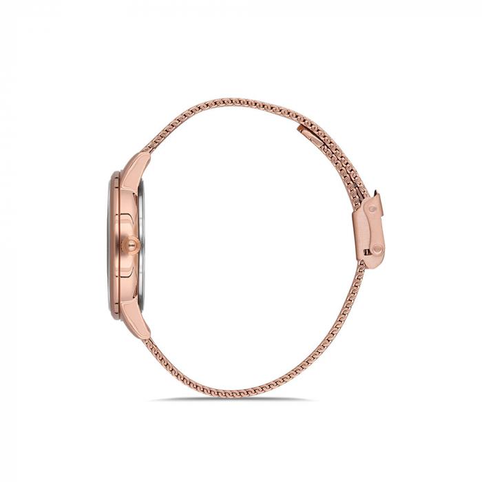 Ceas pentru dama, Daniel Klein Trendy, DK.1.12561.3 [1]