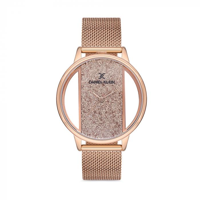 Ceas pentru dama, Daniel Klein Trendy, DK.1.12690.2 [0]