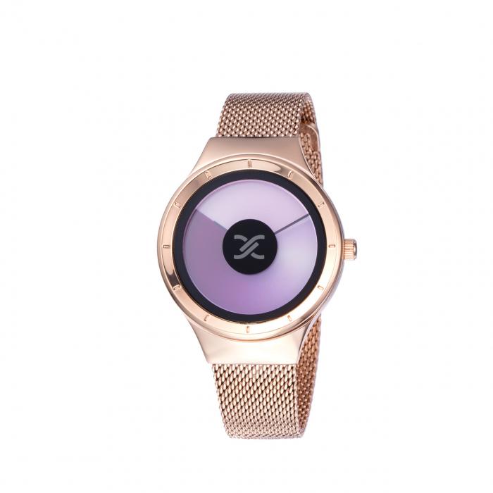 Ceas pentru dama, Daniel Klein Trendy, DK11919-1 [0]