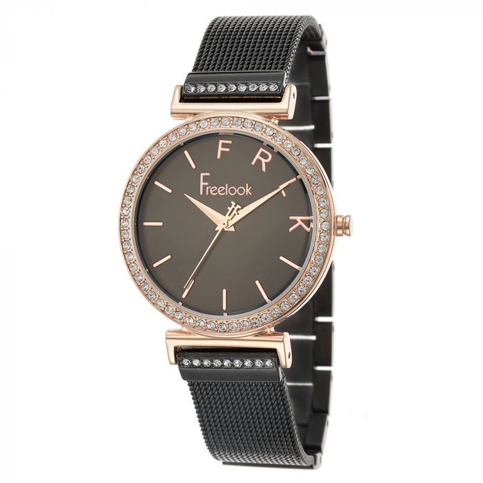 Ceas pentru dama, Freelook Belle, FL.1.10051.5 [0]