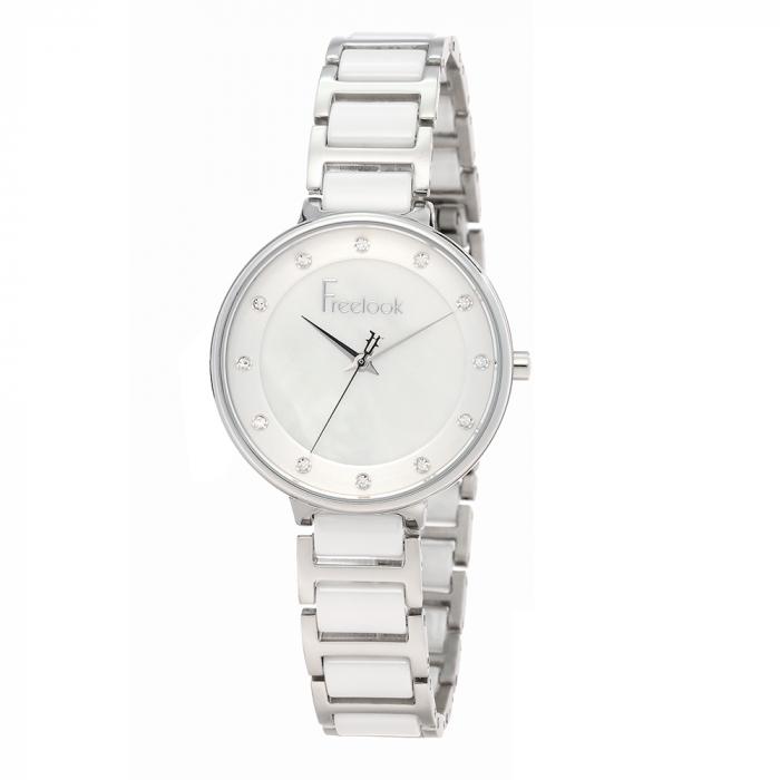 Ceas pentru dama, Freelook Belle, FL.1.10070.1 [0]