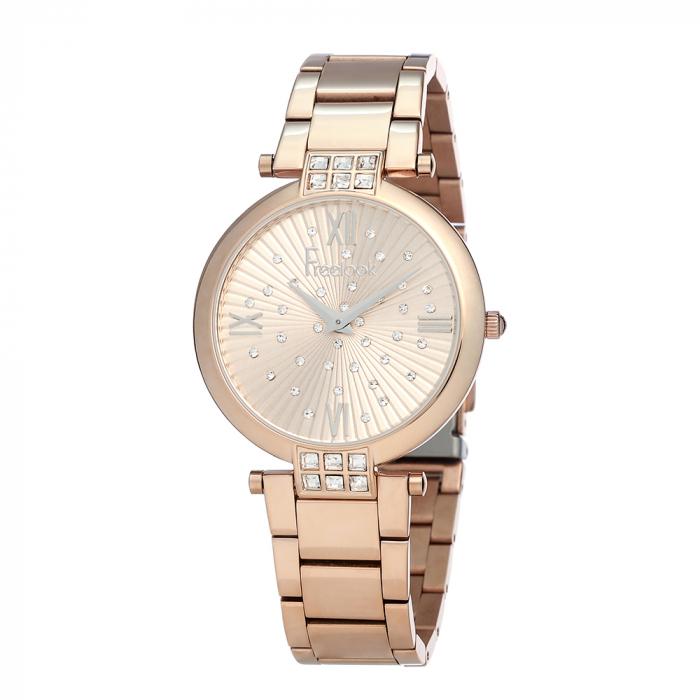 Ceas pentru dama, Freelook Belle, FL.1.10078.3 [0]