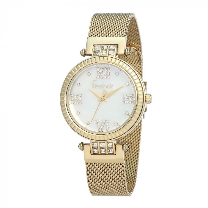 Ceas pentru dama, Freelook Belle, FL.1.10088.3 [0]
