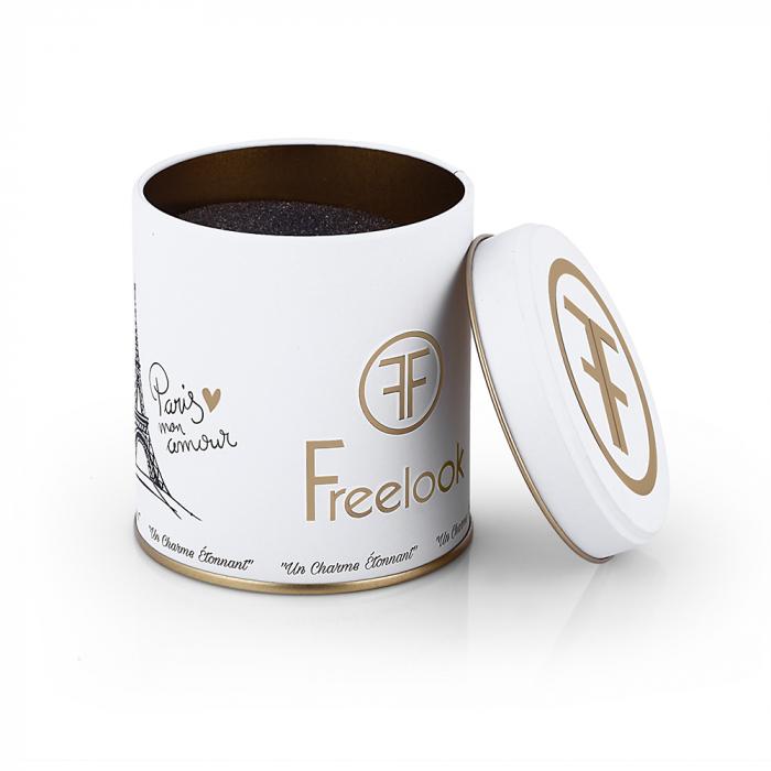 Ceas pentru dama, Freelook Belle, FL.1.10093.1 [2]