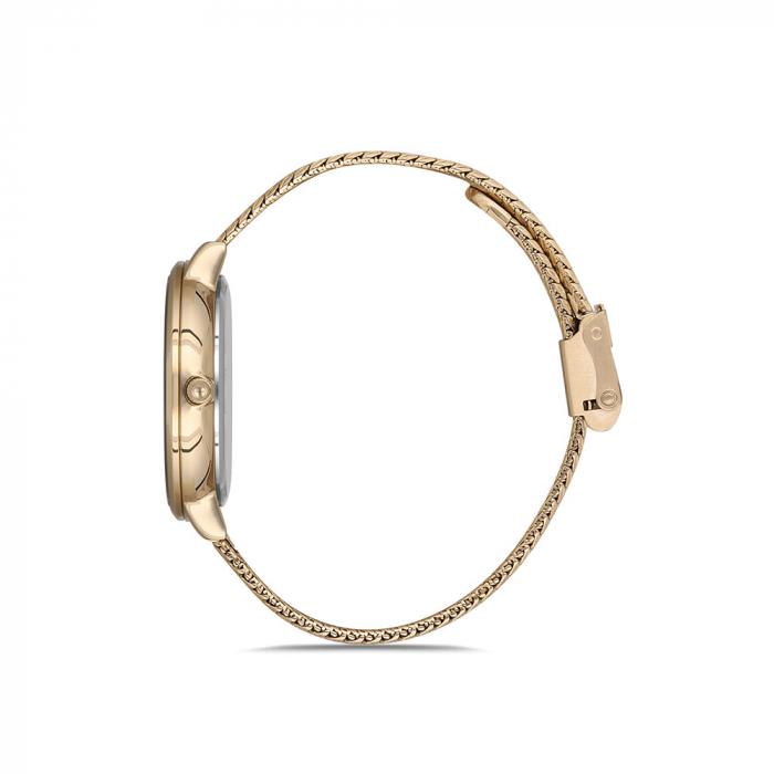 Ceas pentru dama, Freelook Eiffel, FL.1.10128.2 [1]