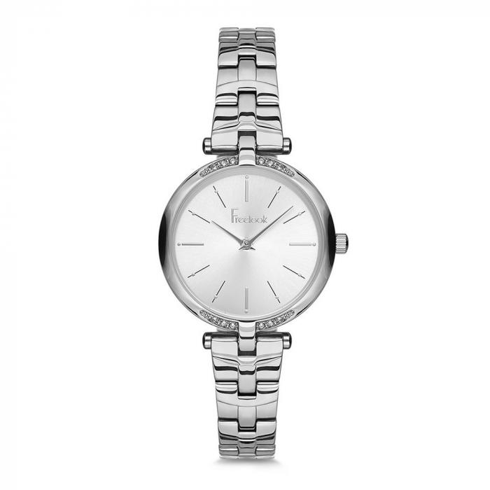 Ceas pentru dama, Freelook Lumiere, F.7.1038.01 [0]