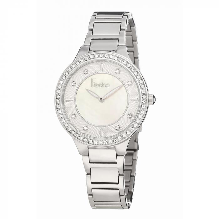 Ceas pentru dama, Freelook Lumiere, FL.1.10048.3 [0]