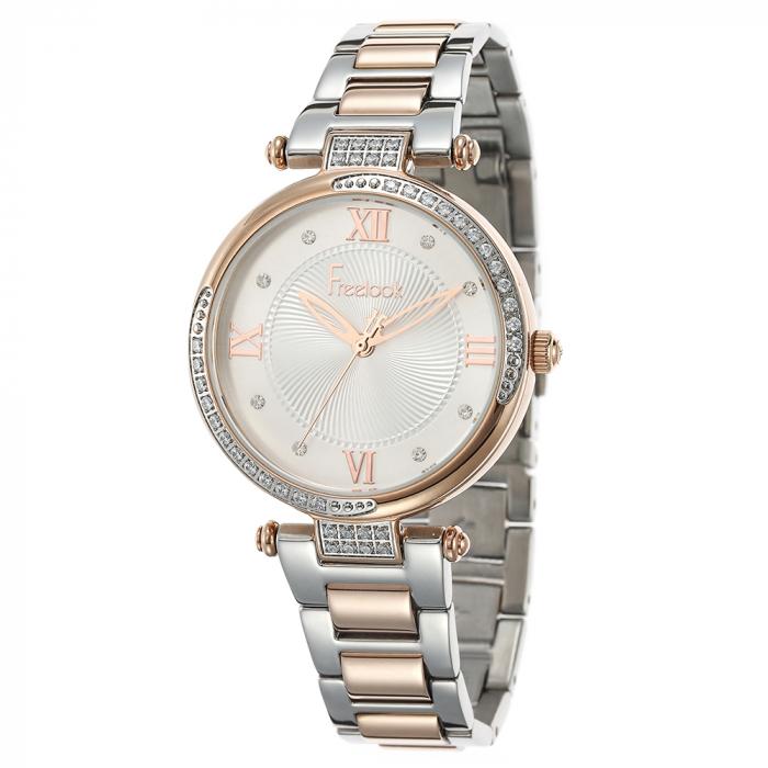 Ceas pentru dama, Freelook Lumiere, FL.1.10055.5 [0]