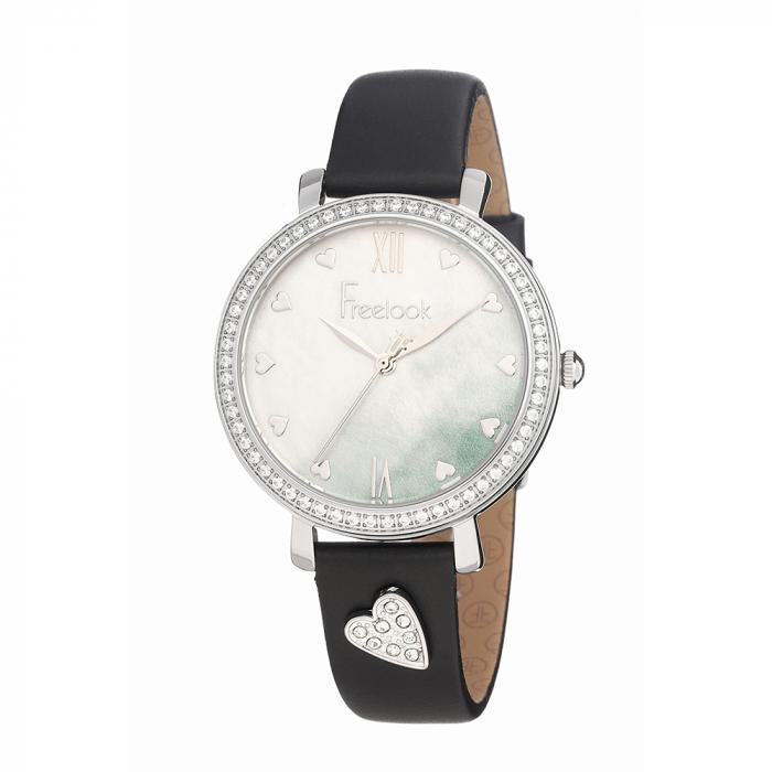 Ceas pentru dama, Freelook Lumiere, FL.1.10057.1 [0]