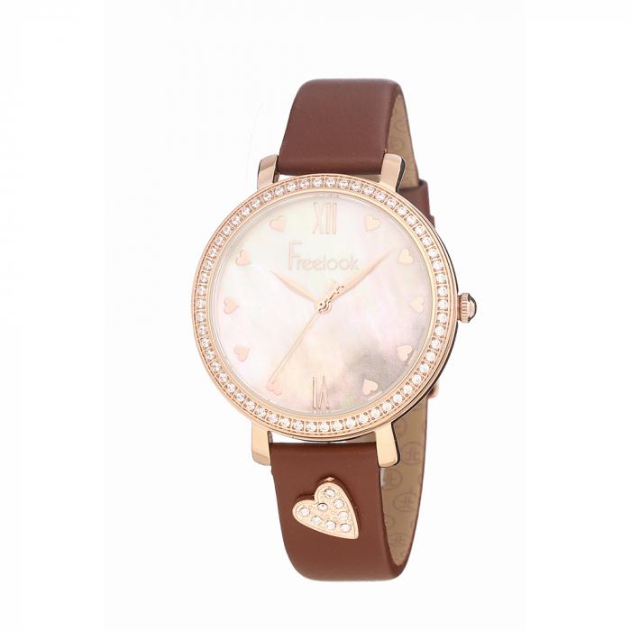Ceas pentru dama, Freelook Lumiere, FL.1.10057.4 [0]