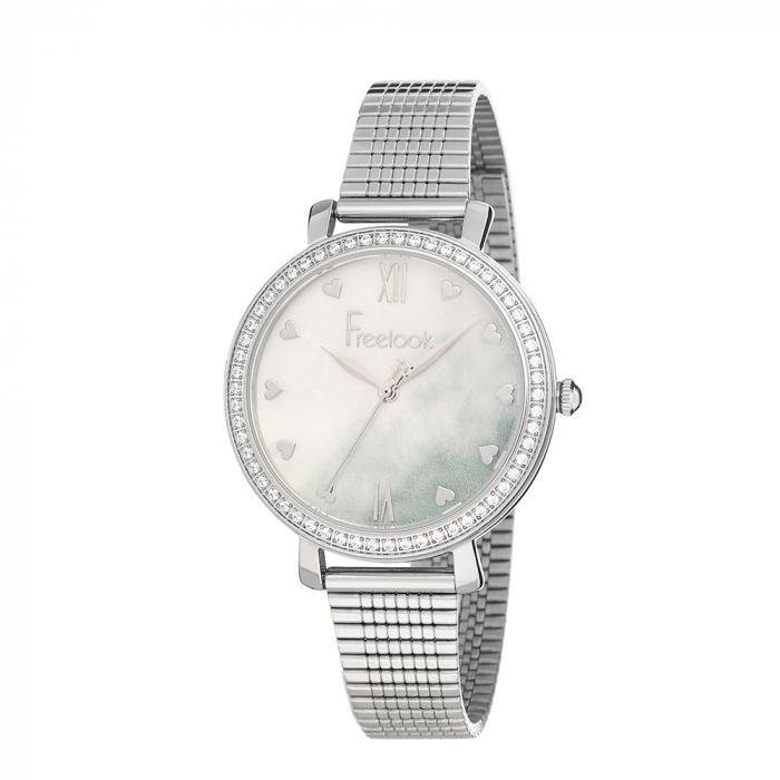 Ceas pentru dama, Freelook Lumiere, FL.1.10058.1 [0]