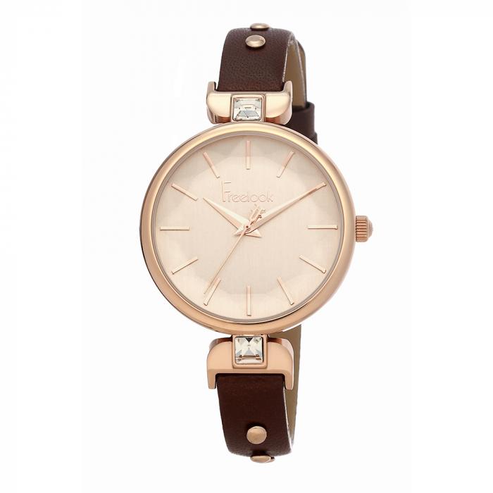 Ceas pentru dama, Freelook Lumiere, FL.1.10065.3 [0]