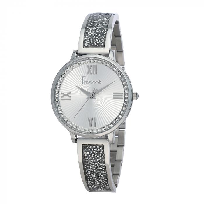 Ceas pentru dama, Freelook Lumiere, FL.1.10096.4 [0]