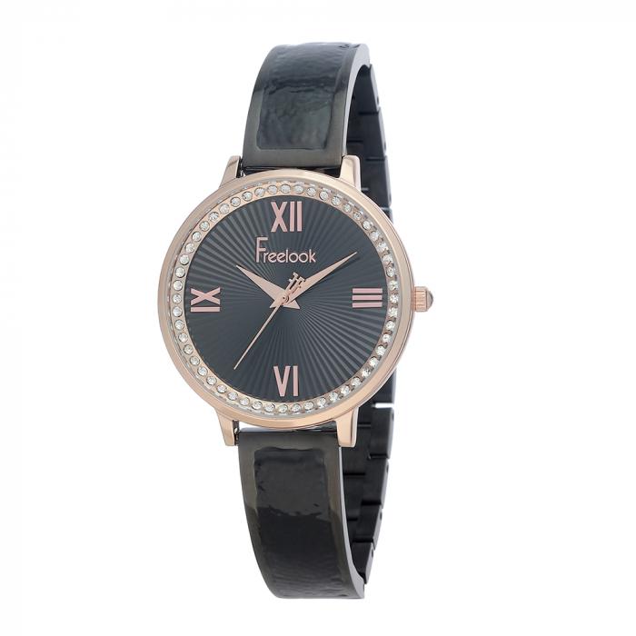 Ceas pentru dama, Freelook Lumiere, FL.1.10096.5 [0]
