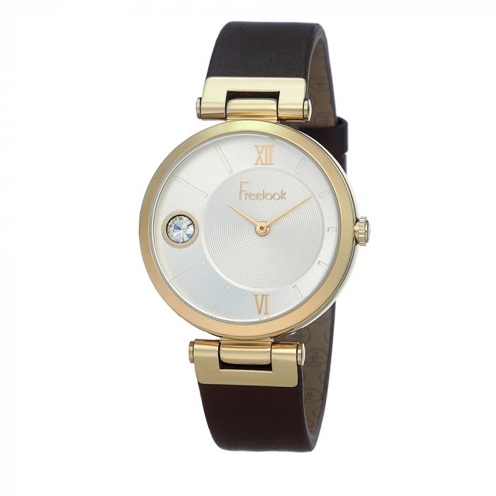 Ceas pentru dama, Freelook Lumiere, FL.1.10103.3 [0]