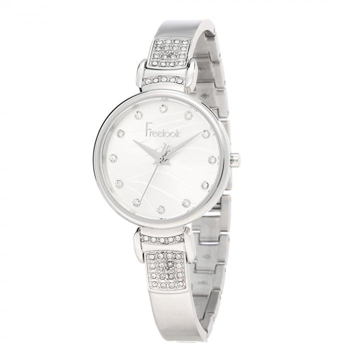 Ceas pentru dama, Freelook Reine, FL.1.10042.1 [0]