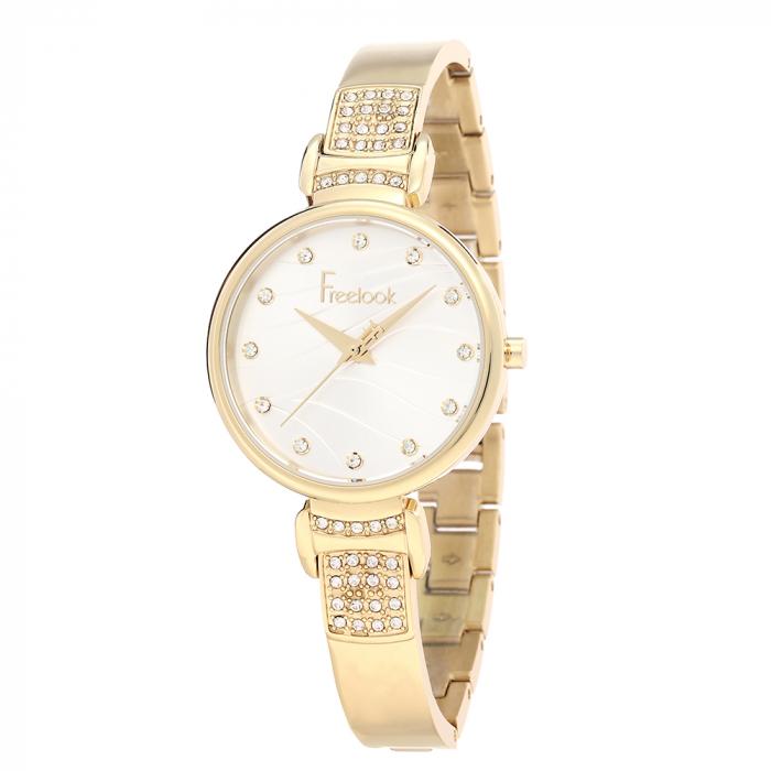 Ceas pentru dama, Freelook Reine, FL.1.10042.3 [0]