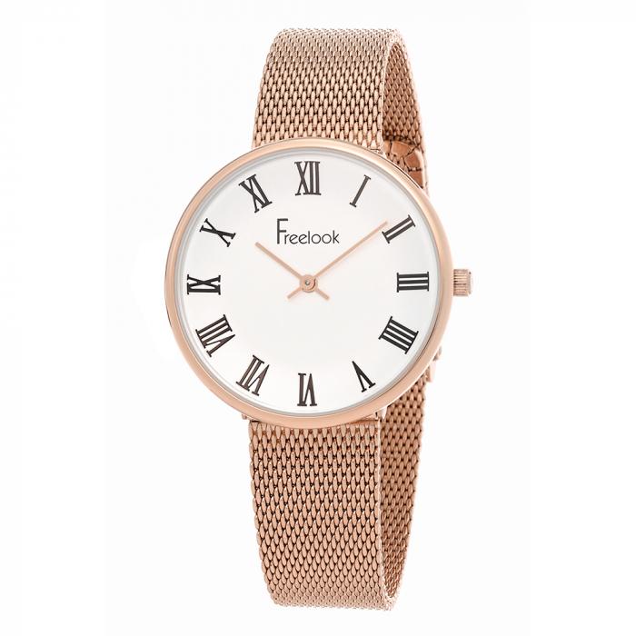 Ceas pentru dama, Freelook Reine, FL.1.10052.1 [0]