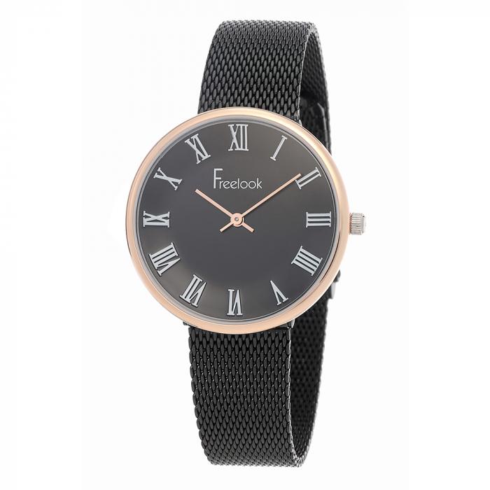 Ceas pentru dama, Freelook Reine, FL.1.10052.4 [0]