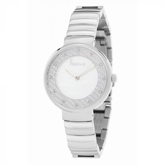 Ceas pentru dama, Freelook Reine, FL.1.10089.1 [0]