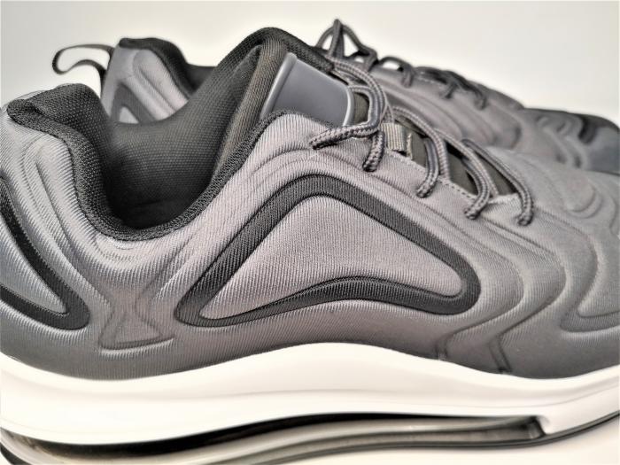 Pantofi sport barbati 505 GRI marimi 41-46 2