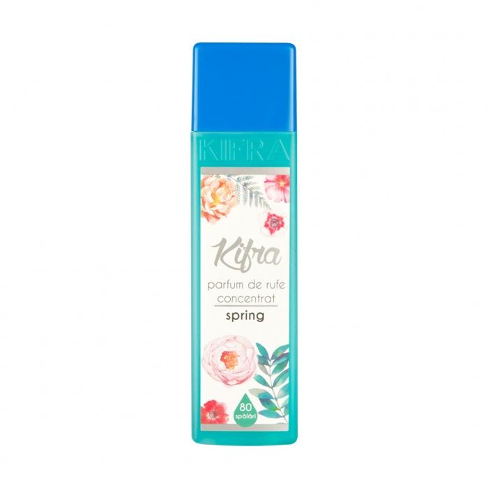 Parfum rufe Kifra Spring 1