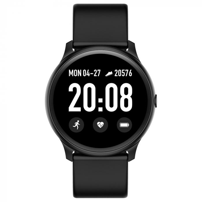 Smartwatch Daniel Klein Smart, KW19PRO-1 [0]