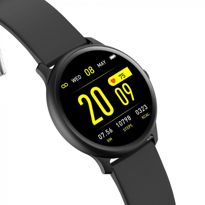 Smartwatch Daniel Klein Smart, KW19PRO-1 [3]