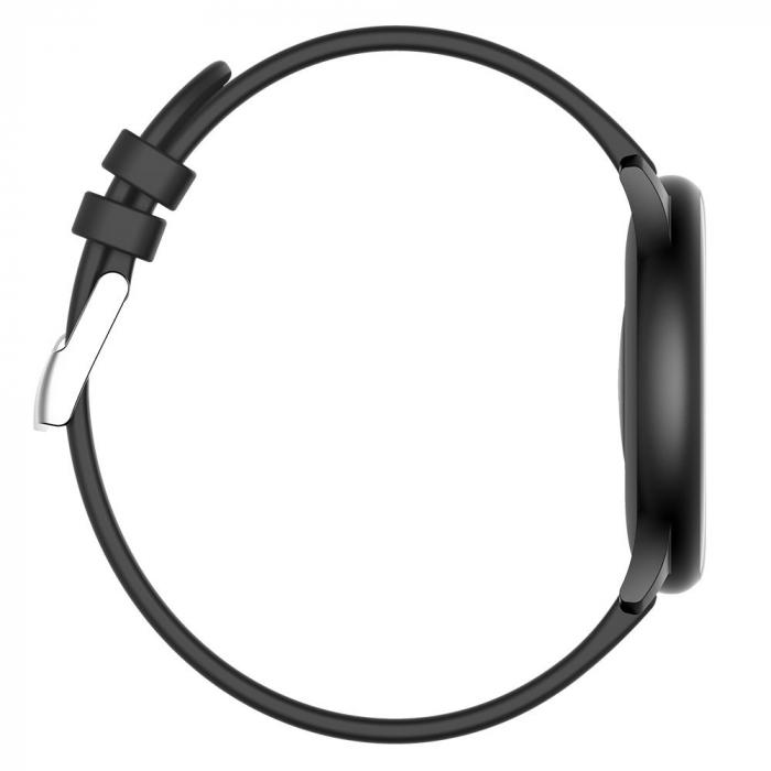 Smartwatch Daniel Klein Smart, KW19PRO-1 [1]