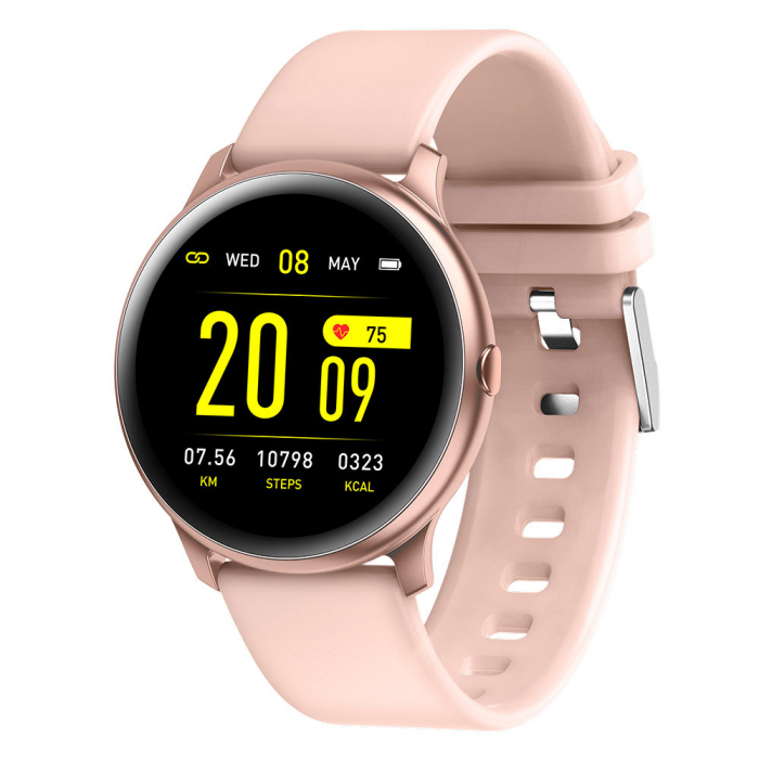 Smartwatch Daniel Klein Smart, KW19PRO-4 [5]