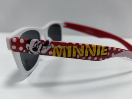 Ochelari de soare  Minnie Mouse , Disney